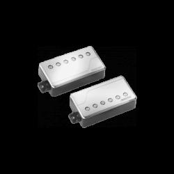 EPN120 Super Light