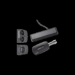 SVT-VR