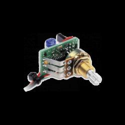 Micro-VR