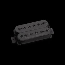 Guitare électrique type téléphone
