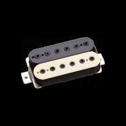 45-102 Trujilo Custom Medium