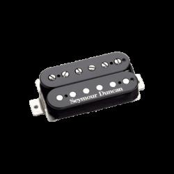 Guitare acoustique droit/coudé 3.65m