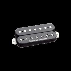 Guitare acoustique droits 6.4m