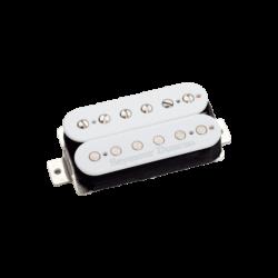 Guitare électrique coudés 0.2m