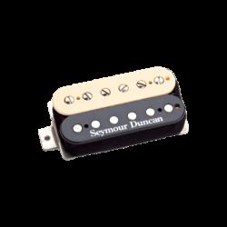 Guitare électrique droits 3.65m