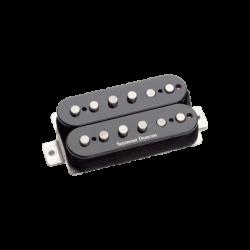 Guitare électrique droit/coudé 3.65m