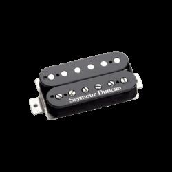 Guitare électrique droit/coudé 6.4m