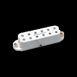 11025 Custom Light