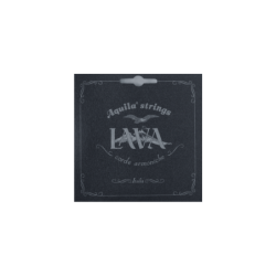 Concert Do - CGEA - Sol grave