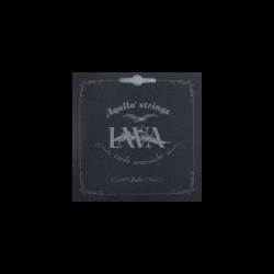 Baritone - GCEA - Sol aigu