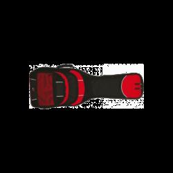 ERN2215