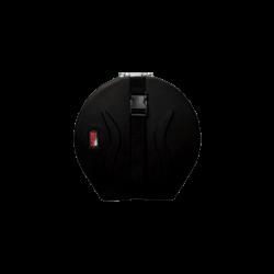 MidiSport 4x4