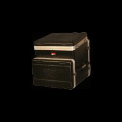 EUP-116E