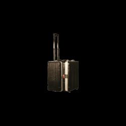 EGP-155C