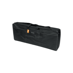 Jumbo Bag Professionnel