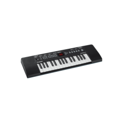 Piano portable 32 touches