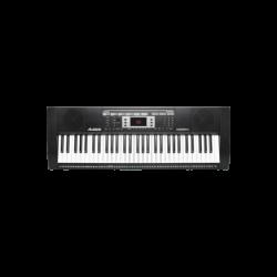 Piano portable 61 touches