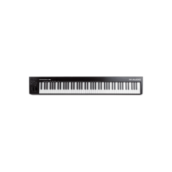 Keystation 88 Mk3