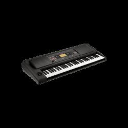 Clavier arrangeur EK-50L