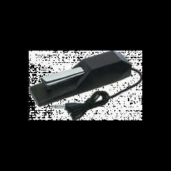 SM11-CN
