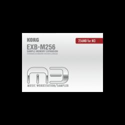 BLX188E CVL M17