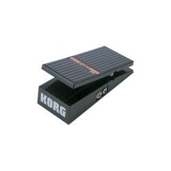 BLX288E PG58 M17