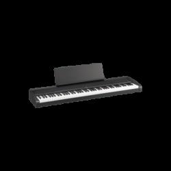 Piano B2 BK