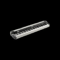 Piano numérique SV2S-88