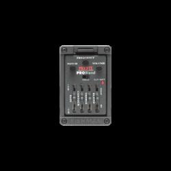 DGX660 Noir