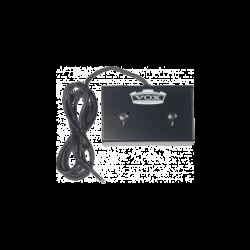KS-V8