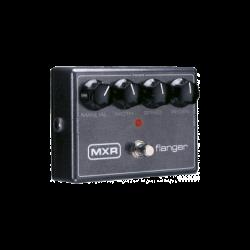 MX49 Mk2