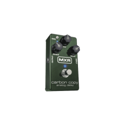 MX61 Mk2
