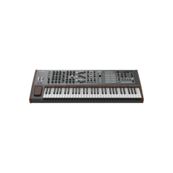 SYNTHETISEUR ANALOGIQUE POLYBRUTE