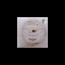 Sugar Jeu Guitare classique (extra)