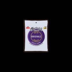 Roxane 2000 Tobacco Sunburst Ltd Edition