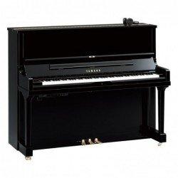 PIANO DROIT SILENT SH2