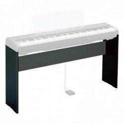 ACCESSOIRE PIANO NUMERIQUE